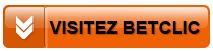 visitez betclic turf 100 euro offert