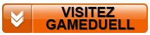visiter gameduell.fr 10 euro offert