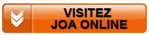 visiter joa online turf