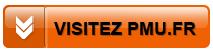 visiter pmu.fr euro offert