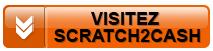 visiter scratch2cash 5 euros offert