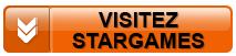visiter stargames bonus et belote