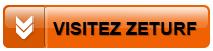 visiter zeturf.fr
