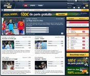 Unibet.fr parier sur le turf et les courses de chevaux
