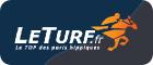 leturf.fr bonus