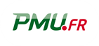 pmu.fr  bonus