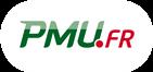 PMU.fr Sport bonus à  inscription